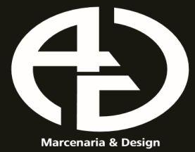 MARCENARIA & DESIGN